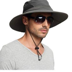 Sun Hat for Men/Women, Summer Outdoor